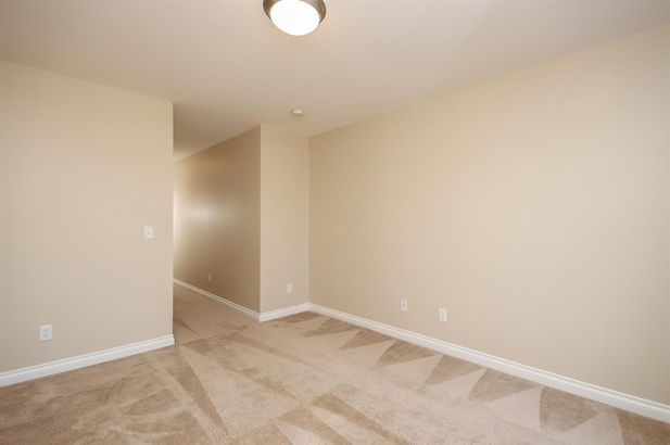 5724 Wellesley Lane #98 - Photo 24