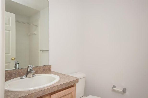 5724 Wellesley Lane #98 - Photo 25