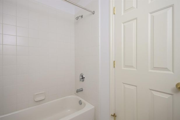 5724 Wellesley Lane #98 - Photo 26