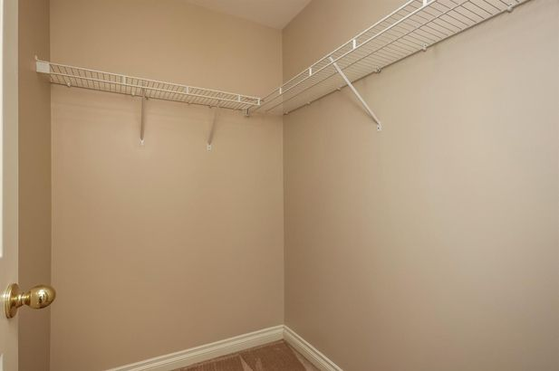 5724 Wellesley Lane #98 - Photo 27