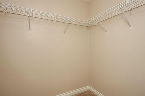 5724 Wellesley Lane #98 - Photo 28