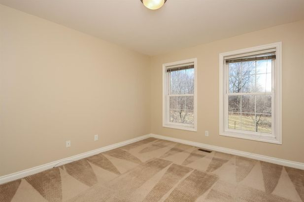 5724 Wellesley Lane #98 - Photo 29