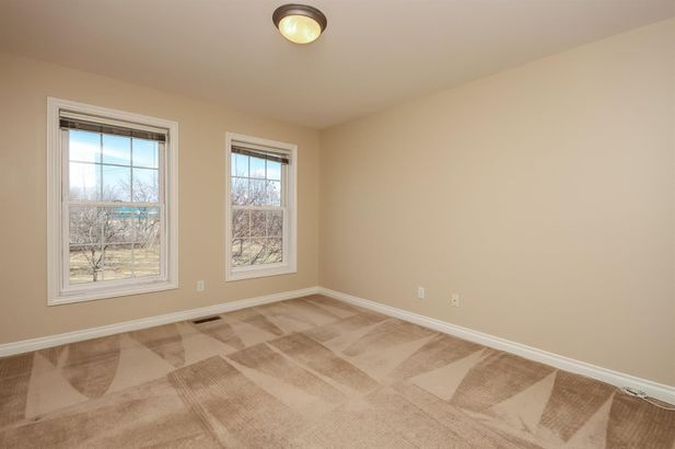 5724 Wellesley Lane #98 - Photo 30
