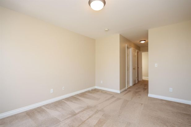 5724 Wellesley Lane #98 - Photo 31