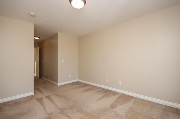 5724 Wellesley Lane #98 - Photo 32