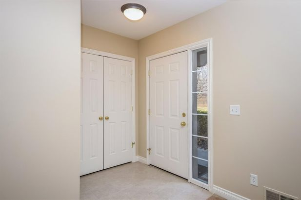 5724 Wellesley Lane #98 - Photo 5