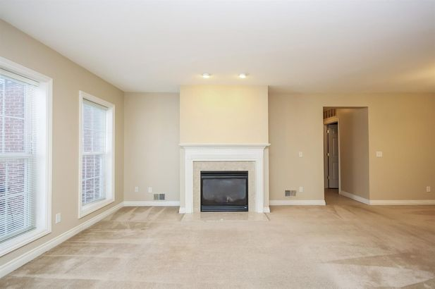 5724 Wellesley Lane #98 - Photo 6