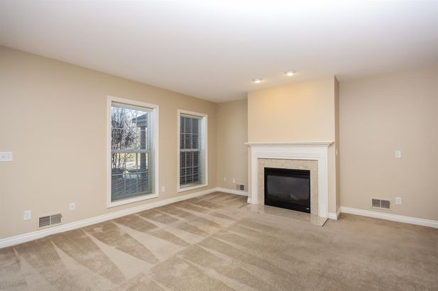 5724 Wellesley Lane #98 - Photo 7