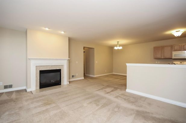 5724 Wellesley Lane #98 - Photo 8