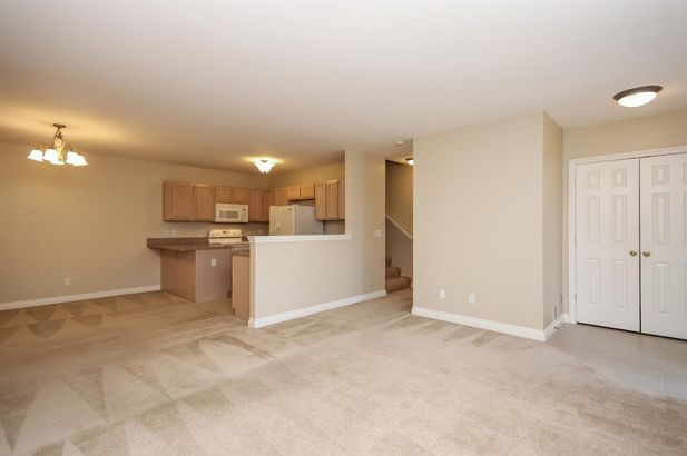 5724 Wellesley Lane #98 - Photo 9