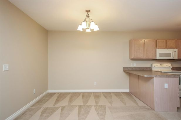 5724 Wellesley Lane #98 - Photo 10