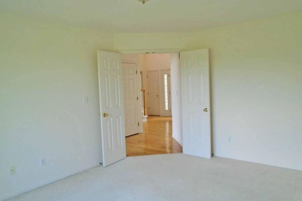 4810 Polo Fields Dr - Photo 12