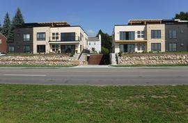 450 West Stadium Boulevard B Ann Arbor, MI 48103 Photo 1