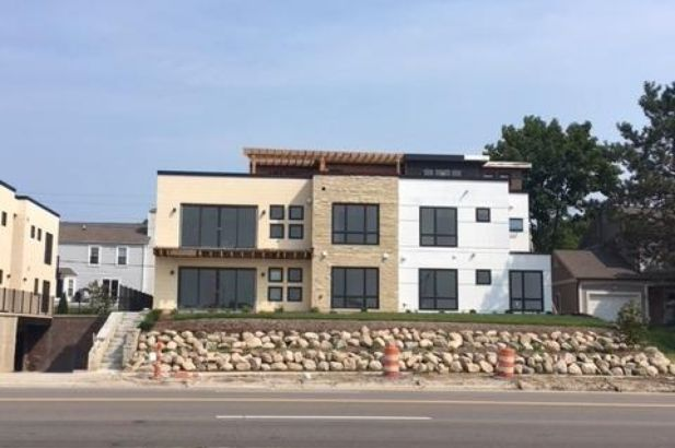 452 West Stadium Boulevard - Photo 6
