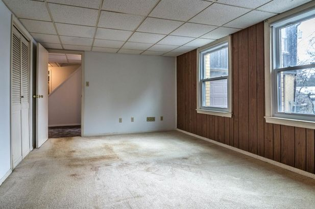 207 West Russell Street - Photo 26