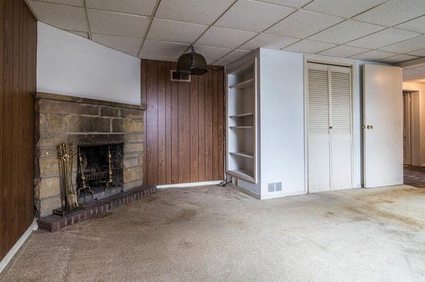 207 West Russell Street - Photo 27