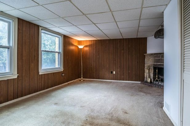207 West Russell Street - Photo 31