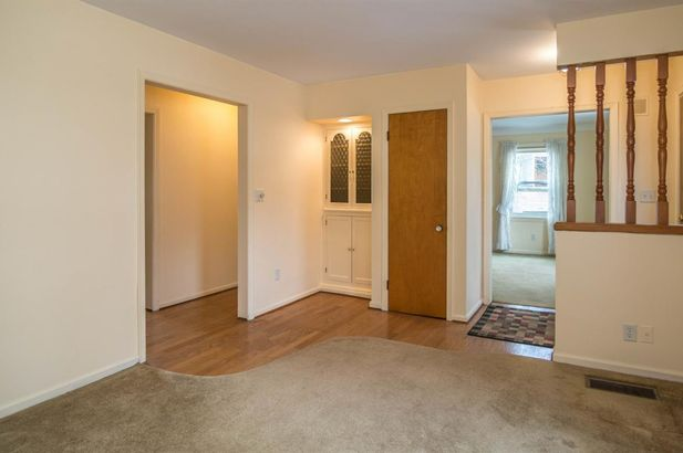 207 West Russell Street - Photo 5