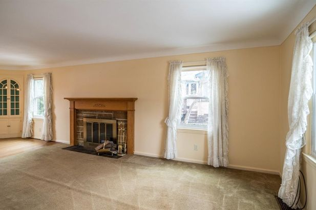 207 West Russell Street - Photo 7