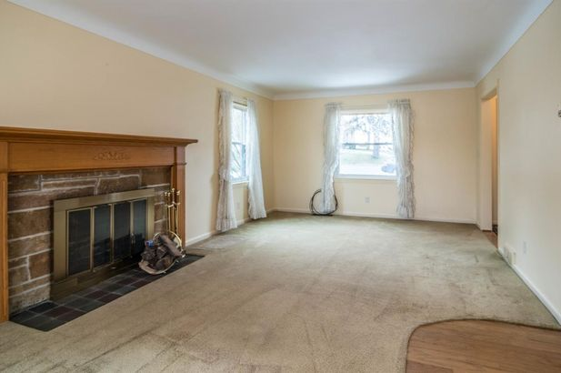 207 West Russell Street - Photo 8