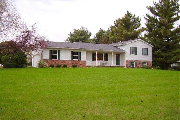 2632 Lone Oak Drive - Photo 2