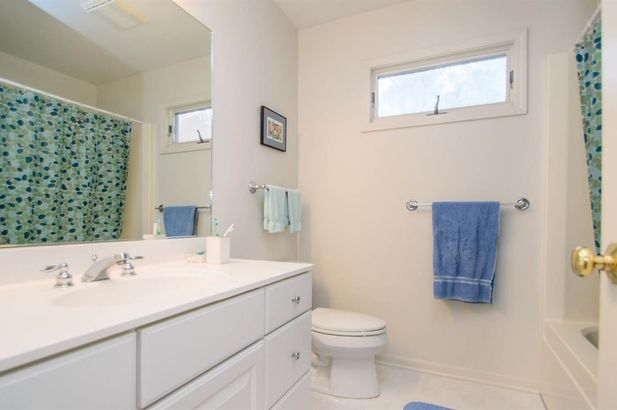 520 Snyder Avenue - Photo 28