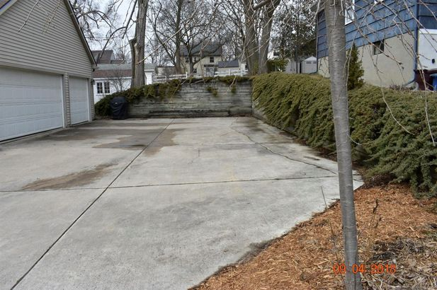 520 Snyder Avenue - Photo 34