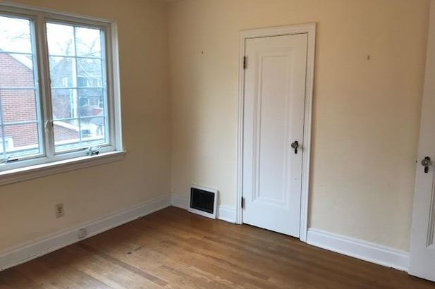 1200 Gardner Avenue - Photo 17