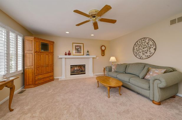 1279 Deer Run - Photo 13