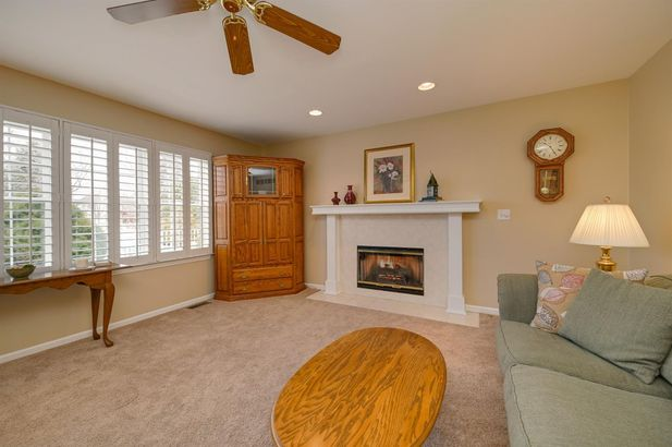 1279 Deer Run - Photo 14