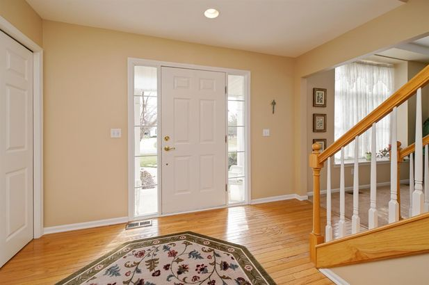 1279 Deer Run - Photo 3