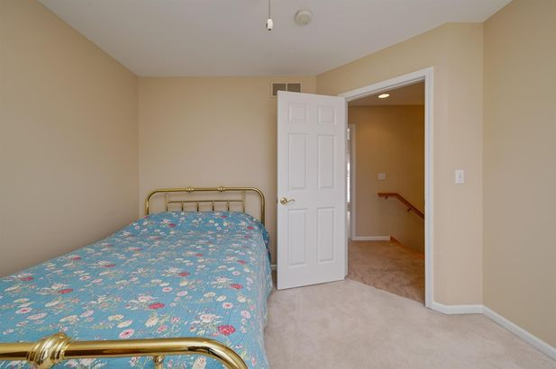 1279 Deer Run - Photo 22