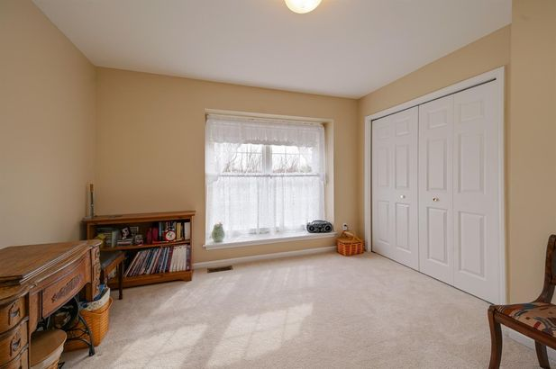 1279 Deer Run - Photo 23
