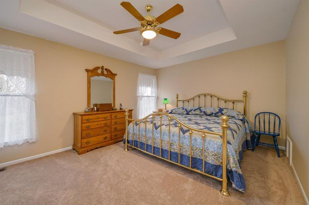 1279 Deer Run - Photo 25