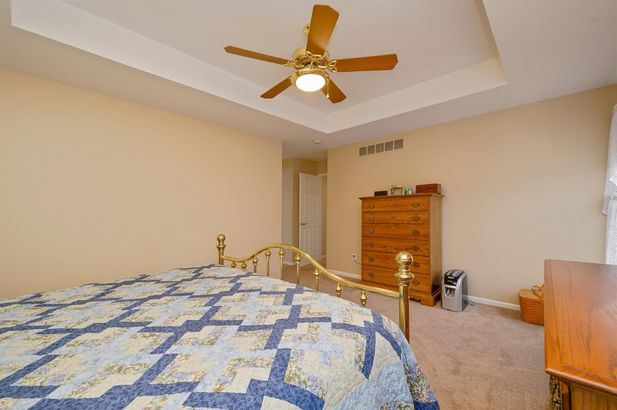 1279 Deer Run - Photo 26