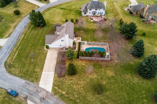 1279 Deer Run - Photo 43