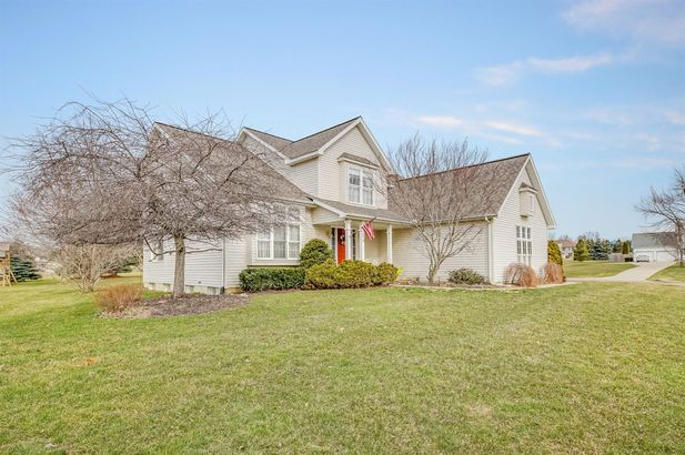 1279 Deer Run - Photo 44