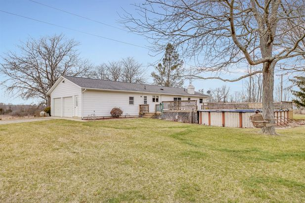 4001 South Portage Road - Photo 4