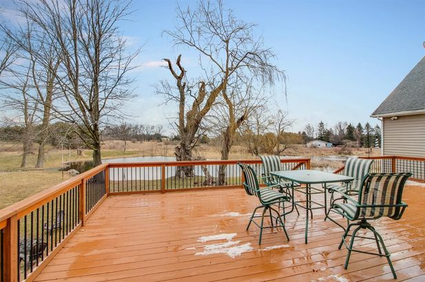 5412 Vines Road - Photo 40