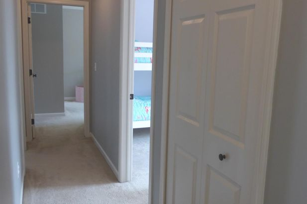 648 Honeysuckle Lane - Photo 29