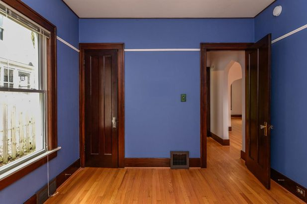 507 Berkley Avenue - Photo 22