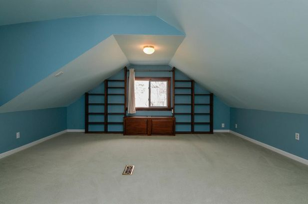 507 Berkley Avenue - Photo 28