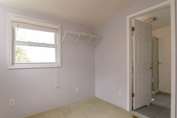 507 Berkley Avenue - Photo 35