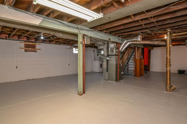 507 Berkley Avenue - Photo 36