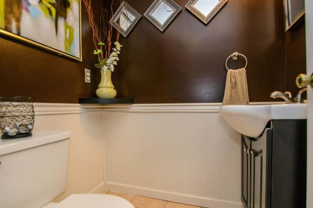 200 Briarcrest Drive #114 - Photo 14