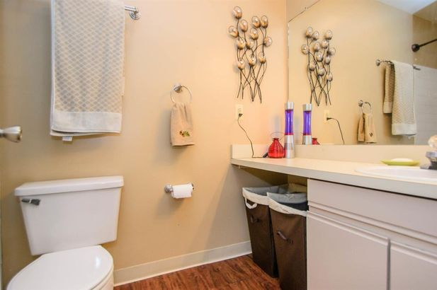 200 Briarcrest Drive #114 - Photo 20