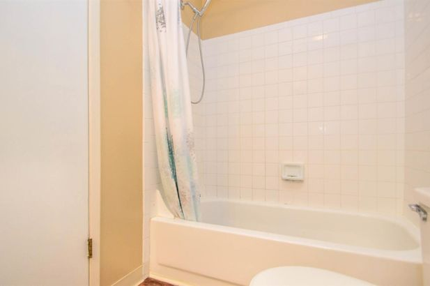 200 Briarcrest Drive #114 - Photo 21