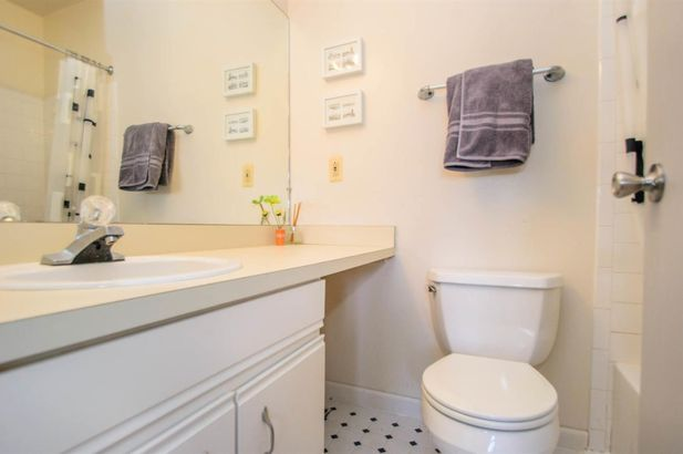 200 Briarcrest Drive #114 - Photo 24