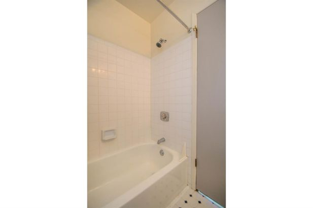 200 Briarcrest Drive #114 - Photo 25