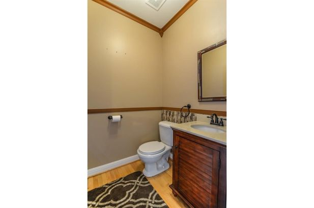 7719 Brass Creek - Photo 27